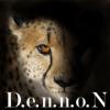 <s>dennon</s>