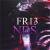 FR13NDS
