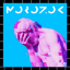 Аватар morozok966