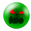 Аватар SgtVarenuha