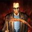 Аватар Alex_Nerkin