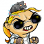 Аватар BlackGrizli