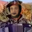Аватар GrafonBorn