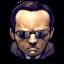 Аватар Happy_Vetrovosk