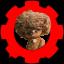 Аватар kuza199