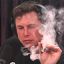 Аватар ElonMusk