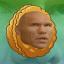 Аватар NoNameSky