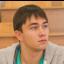 Аватар ShirinkinAV