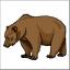 Аватар brownbear