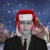 Андрей Рудый
