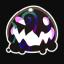 Аватар InfiniteHor1zon