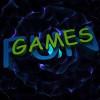 funGames