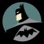 Аватар Batman