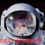 Аватар matvey-pronin