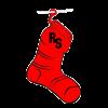 RedSock
