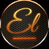 El_Station