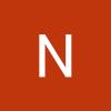 Novosibsoft