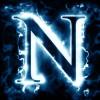 Nimueh