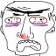 Аватар Xakker48lol