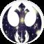 Аватар DarkStalker30