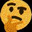 Аватар Rarity404