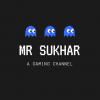 MrSukhar