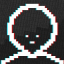 Аватар EdyTaylor