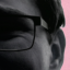 Аватар LiquidMurky