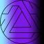 Аватар Zero_Gravity