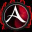 Аватар alpine_eagle