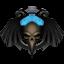 Аватар Azazelion