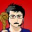 Аватар RedAngelDragon
