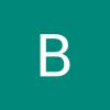balbes-bobrik