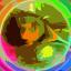 Аватар RealGamer9000