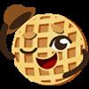 WaffleKing