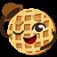 Аватар WaffleKing