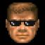 Аватар Ramzes21