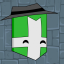Аватар GreenKnight