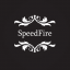 Аватар SpeedFire