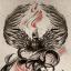 Аватар Dark_Fenix_139