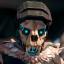 Аватар nemesis-86918
