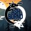 Аватар AshBornd
