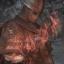 Аватар Nosferatu_1488