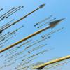 ONE_Arrow