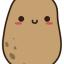 Аватар Potato