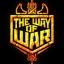 Аватар TheWayofWar