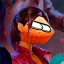 Аватар keksuk