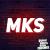 MKS_Production
