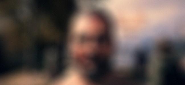 Пророчество в Far Cry 5