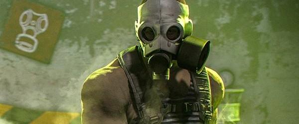 Ж-12 (Call of Duty: Modern Warfare)